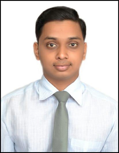 Rajesh (ME)