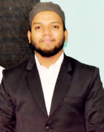 Rehman (ME)