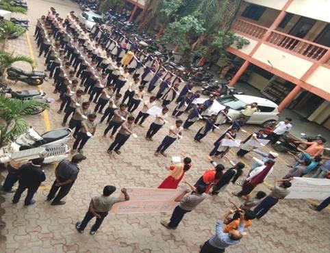3.8.19 Swatch bharath abhiyan 1